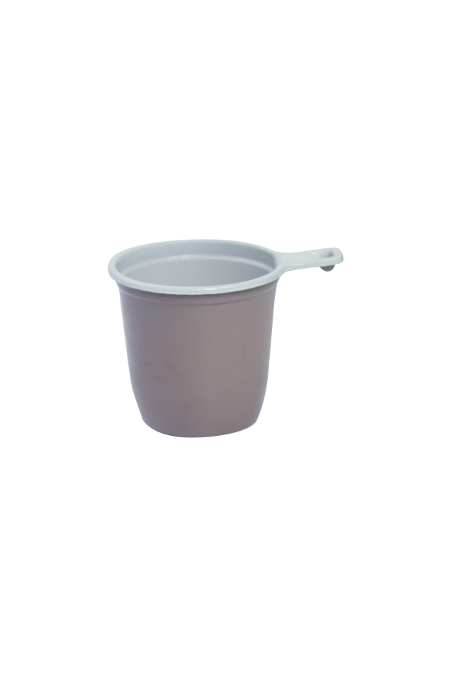 Чашка кофейная 200 мл
